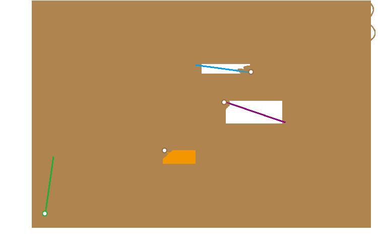 大島 何 県 奄美